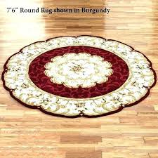 4 foot round rug 4 foot round rugs ft rug magnificent circle yellow 3 grey wide 4 foot round rug