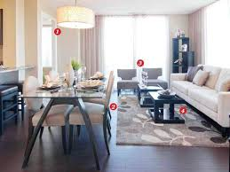 Small scale furniture for apartments Living Room Small Size Furniture The Model Small Scale Furniture And Contrasting Colours Are Hit At Market Small Size Furniture Ebooksmoneyclub Small Size Furniture Small Scale Fu Extraordinary Living Room