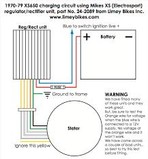 additionally geo tracker engine swap on geo tracker ls sensor location 1996 buick century on 2001 b tracker wiring diagram