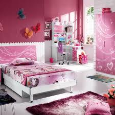 designing girls bedroom furniture fractal. Girls Bedroom Set 10 Designing Furniture Fractal I
