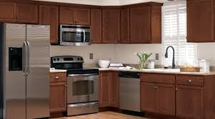 cabinets menards. interesting unfinished kitchen cabinets menards great small decoration ideas n