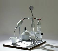 wonderfull creative diy espresso machine also cleaner dual boiler descaler got here