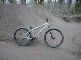 New To The Site 05 Giant Stp Mtbr Com