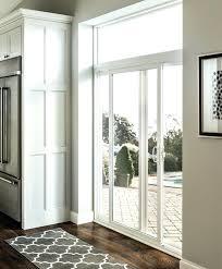 simonton sliding doors fresh look sliding patio door simonton sliding door parts simonton sliding door with