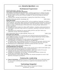 The Best Objective For Resumes Sample Objective Of Resume Resume Templates Objectives Best