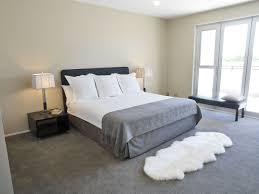 gray and white bedroom rugs white bedroom design inside sizing 3508 x 2630
