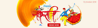 send gifts to ahmedabad gift in gujarat