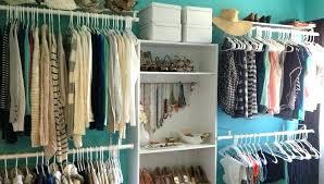 making a room into a closet making a room into a closet design unique spare bedroom