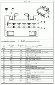 2005 chevy aveo radio wiring diagram 2003 97 wiring diagram 2005 Chevy Cavalier Radio Wiring Harness 2005 chevy aveo radio wiring diagram radio wiring diagram for 2004 chevy colorado 2005 chevy cavalier radio wiring harness