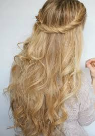 99 most fashionable prom hairstyles