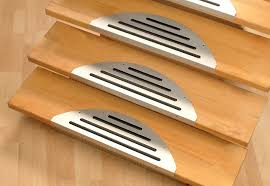 image of exterior stair treads idea