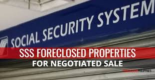 Listing Property For Rent Total Of 176 Sss Foreclosed Properties For Sale Included In Latest