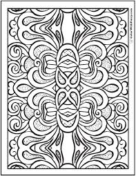 Small Picture Relaxation Coloring Pages RedCabWorcester RedCabWorcester