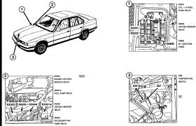 bmw 318i cooling fan relay wiring diagram bmw engine image bmw 2002 engine diagram under the hood bmw engine image for wiring