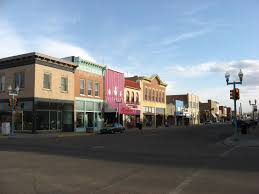 the 7 best towns in wyoming for lgbt families movoto best towns in wyoming