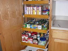 Kitchen:Tall Pantry Cabinet Tall Kitchen Pantry Cabinet Kitchen Storage  Racks Pantry Cabinet Ideas Wood
