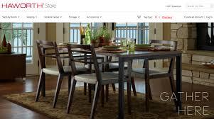online designer furniture stores  monclerfactoryoutletscom