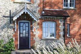 traditional front doors 16 design