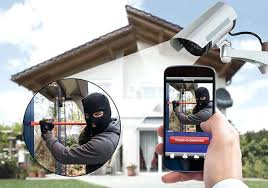 alarm companies las vegas google map location for security one smart home security company