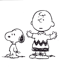 Small Picture charlie brown coloring pages 9jpg Charlie Brown Peanuts