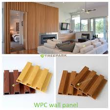 office wall panel. Office Wall Panelling Design, Design Suppliers And Manufacturers At Alibaba.com Panel E