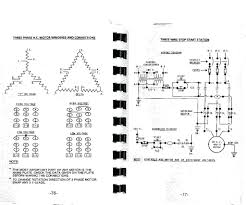 teco 3 phase induction motor wiring diagram of a cigar u v w throughout three electric at teco