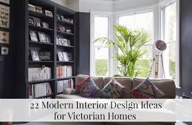 living room victorian lounge decorating ideas. Large Size Of Living Room Minimalist:exciting Innovations For Your Interior Design Tips Victorian Lounge Decorating Ideas