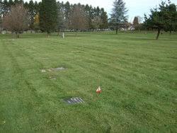 Hilda Harvey Kavanagh (1895-1919) - Find A Grave Memorial