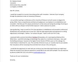 Cad Drafter Cover Letter Autocad Draftsman Cover Letter Sample