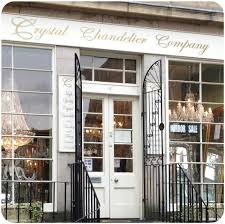 the crystal chandelier company the crystal chandelier company