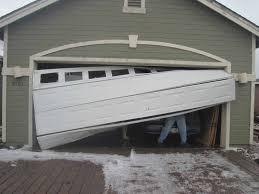 insulating a garage doorGarages Insulating Garage Doors  Garage Door Insulation Kit
