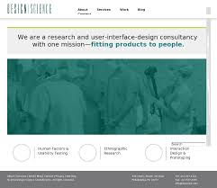 Design Science Consulting Inc Dscience Competitors Revenue And Employees Owler Company