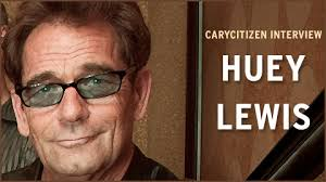On Sunday, July 24, Huey Lewis & The News will take the stage at the Booth Amphitheatre. Huey Lewis spoke with Cris Cohen about the new album, ... - huey-lewis
