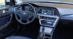 2018 hyundai sonata hybrid. exellent hybrid 2018 hyundai sonata hybrid interior intended hyundai sonata hybrid
