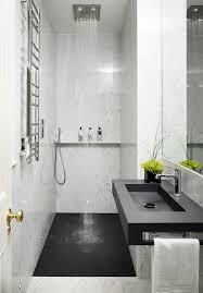 lose the bathtub