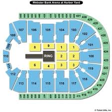 Concert View Seat Online Charts Collection