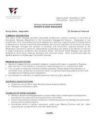 bar manager job description resume examples public relations duties public relations counselor public relations