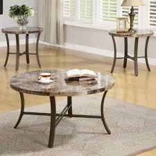 coffee table magnificent seagrass coffee table rustic coffee inside round granite coffee table