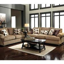 No Credit Check Financing Furniture Stores Houston Thrift Tx In