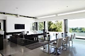 Kitchen Designs Salisbury Md In Kitchen Designs Modern Iron Round In Addition Open Concept