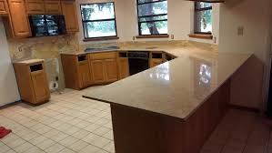 brown granite kitchen kitchen countertops 6