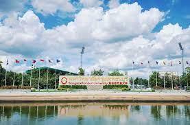 ม.กรุงเทพธนบุรี เปิดรับ นศ.คณะทันตะฯ มั่นใจพร้อมทุกด้าน หวังยืนหนึ่งในกลุ่ม  ม.เอกชน - ข่าวสด