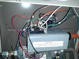 lennox furnace wiring diagram model g1203 82 6 wiring library how do i wire a robertshaw 712 016 ignitor to a lennox g12q3e 82 6 lennox lennox furnace wiring diagram