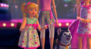 Image - Barbie-perfect-christmas-disneyscreencaps.com-7516.jpg ...