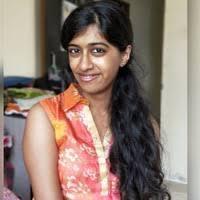 Sonal Kale - Assistant Professor - Dr.DY.Patil Dental College and Hospital  Pimpri, Pune | LinkedIn