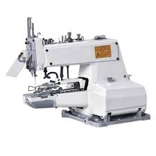 Juki Button Sewing Machine Price India