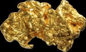 Cara mengenali ciri batuan yang mengandung emas. Jangan Sampai Tertipu Ini Cara Bedakan Emas Asli Dan Palsu