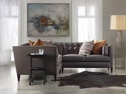 28 best Sam Moore Furniture images on Pinterest