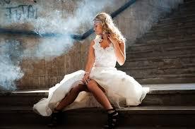 (красная капуста остаётся красной капустой, платье невесты остаётся платьем невесты). Frau Weisses Kleid Braut Kostenloses Foto Auf Pixabay