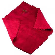 Купить <b>Чайное полотенце</b> «Иероглиф чай» 30х30 см в интернете